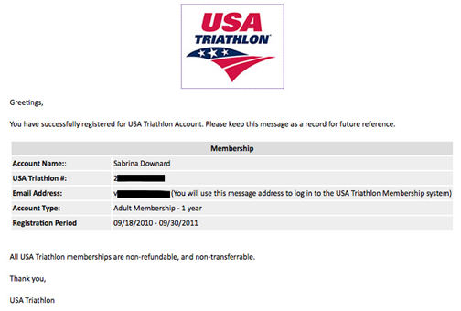 usa triathlon reg